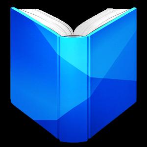 FSS Google Books Downloader 2019 скачать бесплатно Гугл Букс